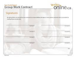 example for report writing and write online case study report  example for report writing and write online case study report writing guide resources
