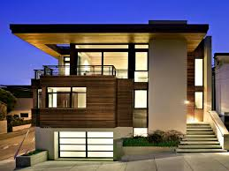 Cheap House Designs Affordable Modern House Plans Modern House