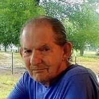Charles Wellerman Obituary - Bastrop, Texas | Legacy.com
