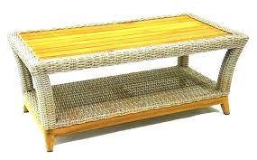 indoor wicker coffee table white wicker coffee table indoor wicker coffee table white wicker coffee table