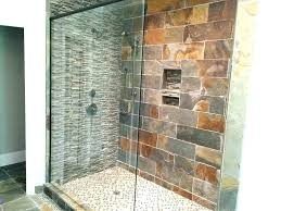 bathroom glass wall panels cost shower glass wall shower glass wall shower door glass shower wall panels cost average wall panel decor malaysia