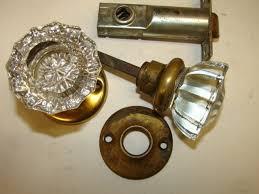 antique door knobs hardware. Delighful Door Robinsons Antique Hardware Glass Door Knobs VCF Ideas Regarding  Inspirations 3 And S