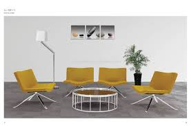 home office sofa. Home Office Sofa. Classic Sofa, Sofa Suppliers And Manufacturers At Alibaba.com L