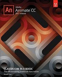 """Résultat de recherche d'images pour """"ADOBE ANIMATE CC"""""""