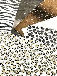 leopard print area rugs rug entertaining cheetah or animal australia r to animal print area rug