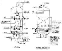Mgf Filter Design Product Details