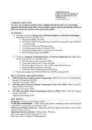 Fpga Design Engineer Resume Arshmeet Kaur Resume Rtl Design And Verification Fpga