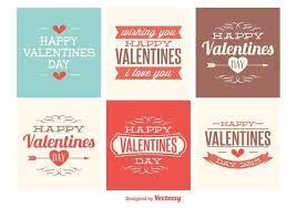 cute mini valentines day cards
