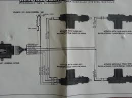 car alarm system timothy boger s engineering blog he ran into a problem where there were no wires to connect the alarm system to he opened the door locking controller and found 2 holes on the pcb