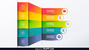 Free Powerpoint Chart Templates Animated Powerpoint Templates Free