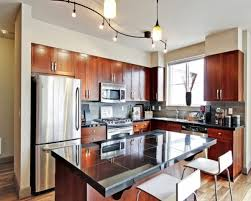 track lighting kitchen.  kitchen large size of cushty ikea track lighting kitchen  fixtures inside