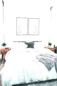 master bedroom wall art master bedroom wall art art for bedroom art bedroom medium size of master bedroom wall art