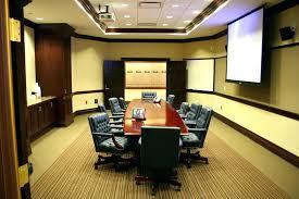 color scheme for office. Office Color Scheme. Related Ideas Categories Scheme E For 5