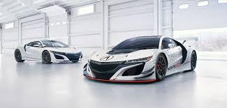 2018 honda nsx. interesting 2018 2017 acura nsx gt3 racecar  inside 2018 honda nsx n