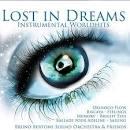 Lost in Dreams - Instrumental Worldhits