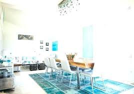 good cottage style area rugs beach style rugs impressive turquoise area rug living room beach style with cottage style area rugs with beach inspired rugs