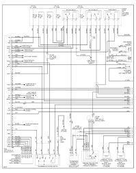 h22 wiring diagram wire center \u2022 Chevrolet Distributor Wiring Diagram at H22a Distributor Wiring Diagram