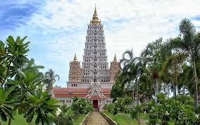 ویژگی های تور تایلند بخش دوم