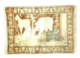 elephant area rug elephant area rug s elephant rug for nursery pink elephant area rug