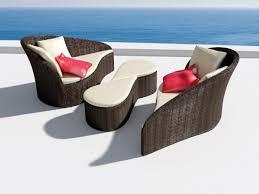 modern patio furniture austin tx  House Plans Ideas