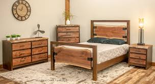 modern wood bedroom furniture. Urban Bedroom Furniture Modern Wood