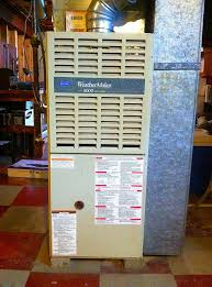 Blinking Yellow Light On Carrier Furnace How To Figure Out What Is Wrong With Your Furnace Dengarden