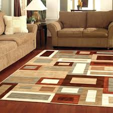 color bound seagrass rug round rug home beautiful round area rugs modern brown for living room color bound seagrass rug