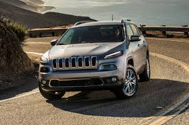 2018 jeep limited. interesting 2018 next to 2018 jeep limited a
