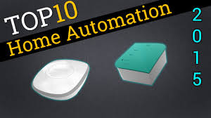 Top 10 Home Automation Systems 2015   Compare Home Automation Systems