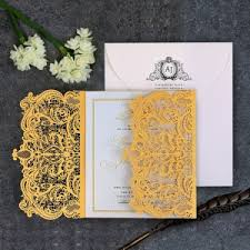 Wedding Card Design View Our Full Range Personalised Invitations By B Wedding