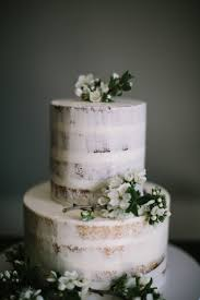 Wedding Cake Tier Size Chart Classic Cakes Sizes Pricing Honey Crumb Cake Studio