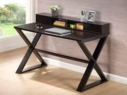 home office writing desks. Black Small Writing Desks Home Office 2
