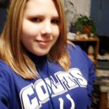 Ashley Lowe (ash_n_sam) on Myspace