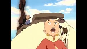 Avatar: The Last Airbender - The Legend of Korra Vietnam