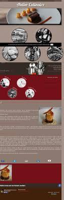 Atelier Culinaire Nicolas Lemoux Cours De Cuisine Competitors