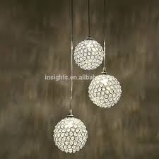 full size of living surprising round glass ball chandelier 18 large light luxury crystal hanging pendant