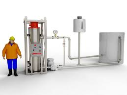 Industrial Water Heater Electric Electric Process Heaters Within Industries Wattco