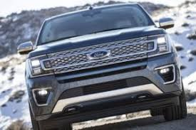 2018 ford taurus interior. delighful ford 2018 ford expedition review price mpg specs interior to ford taurus interior