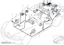 bmw e36 harman kardon wiring diagram bmw image bmw z3 harman kardon wiring diagram bmw auto wiring diagram on bmw e36 harman kardon wiring