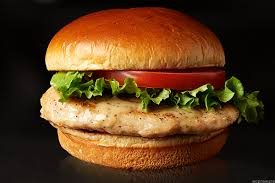 Wendys Wen And Mcdonalds Mcd Are Cooking Up Greatness