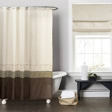 curtains dark green fabric shower curtain liner and valance sets