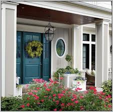 what color to paint front doorBest 25 Beige house exterior ideas on Pinterest  Shutter colors
