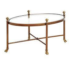 round wood metal coffee table long coffee table square mirrored coffee table wood and metal coffee table small round glass wood iron glass coffee table wood