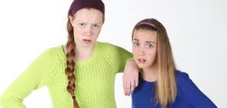 Babysitter For Teenager Are Teens Really Too Old For Sitters Finding A Babysitter For Teenagers