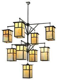 rustic lantern chandelier rustic mission lodge arts rustic wood basket lantern chandelier
