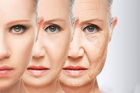 Image result for کاهش چین و چروک پوست