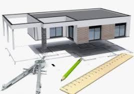 Plans De Maison Gratuit Source Du0027inspiration Plan De Maison Gratuit A  Telecharger Plan De Maison Moderne Gratuit