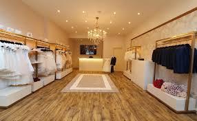 Childrenswear Designer Jobs London Luxury Childrenswear Brand Quinn Harper To Open Debut Store