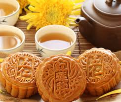 Image result for chinese mid autumn
