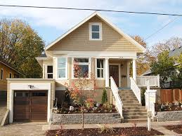 Apartments In Tumwater Wa | Cheap 2 Bedroom Apartments In Hattiesburg Ms |  Breckenridge Apartments Portland